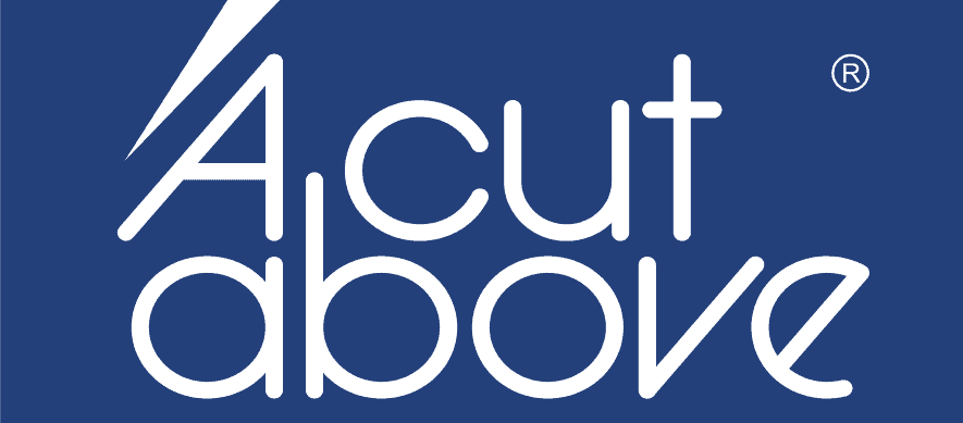 A Cut Above Group of Salons