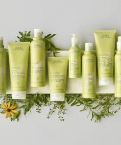 Aveda Be Curly™